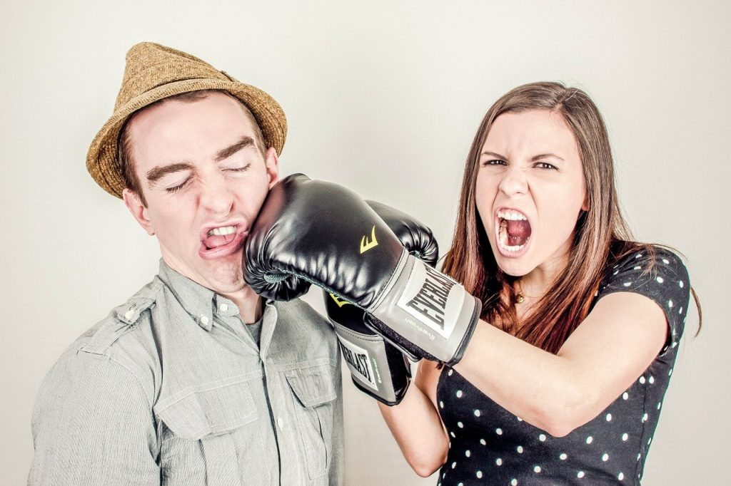argument, conflict, controversy-238529.jpg