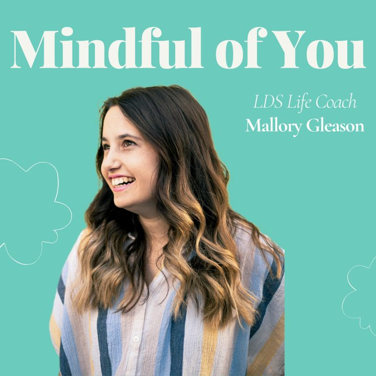 Mindful of You